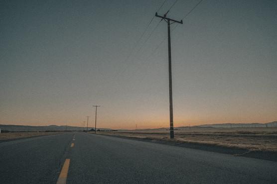 Antelope_Valley31.jpg