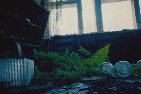 Chernobyl_2006_28.jpg