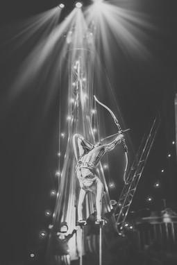 2019_05_Circus_Vargas-30.jpg