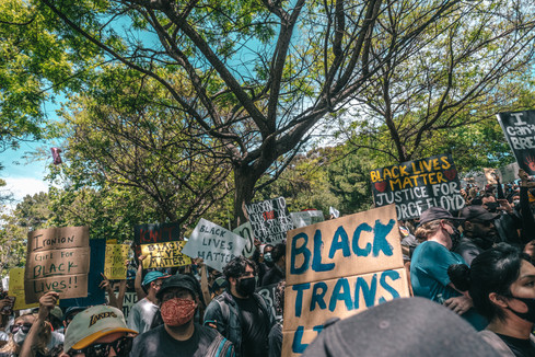 2020_05_BLM_Protest-1380.jpg