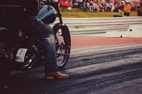 US36_Raceway_092416.158.jpg
