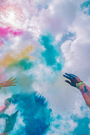2020_03_Festival_of_Color-45.jpg