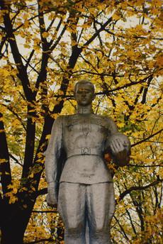 Chernobyl_2006_01.jpg