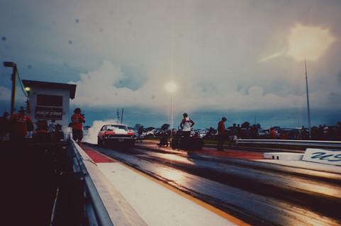 US36_Raceway_092416.206.jpg