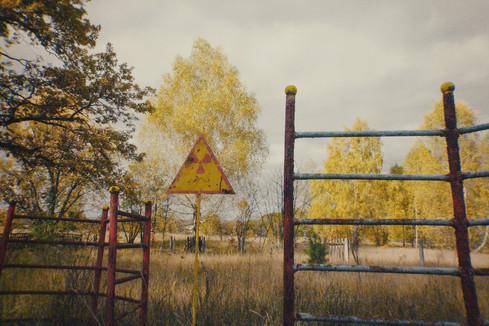 Chernobyl_2006_03.jpg