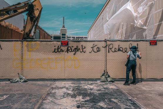 2020_05_BLM_Protest-1410.jpg