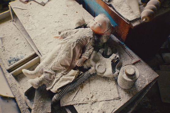 Chernobyl_2006_09.jpg
