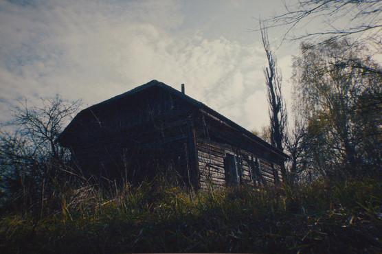 Chernobyl_2006_22.jpg