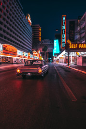 2020_05_Las_Vegas-1249.jpg