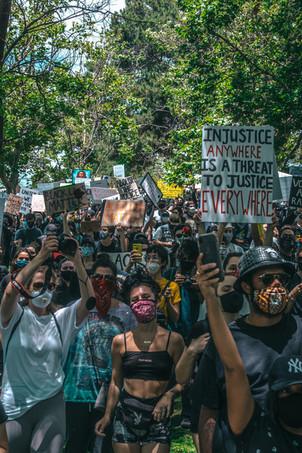 2020_05_BLM_Protest-1022.jpg
