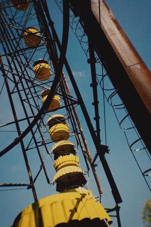 Chernobyl_2006_39.jpg