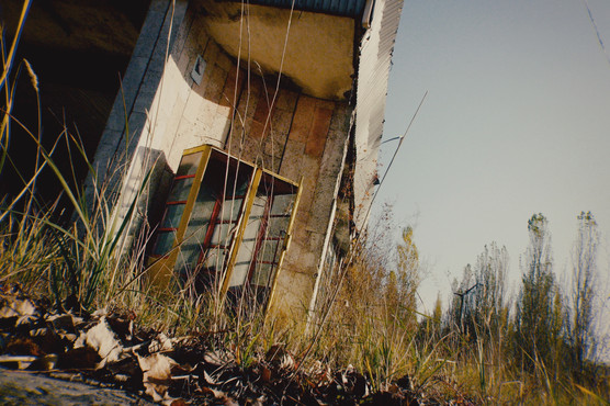 Chernobyl_2006_42.jpg