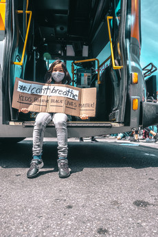 2020_05_BLM_Protest-1459.jpg