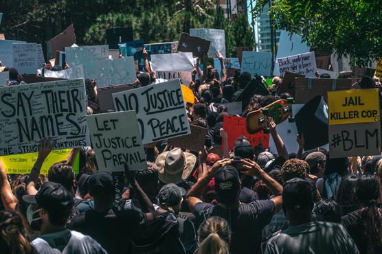 2020_05_BLM_Protest-1025.jpg