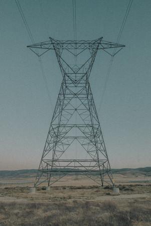 Antelope_Valley16.jpg