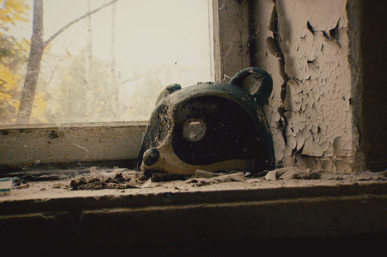 Chernobyl_2006_12.jpg