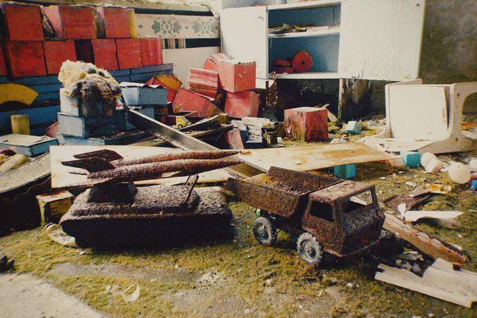 Chernobyl_2006_11.jpg