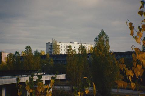 Chernobyl_2006_16.jpg