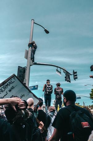 2020_05_BLM_Protest-1418.jpg