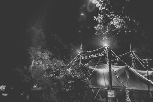 2019_05_Circus_Vargas-137.jpg