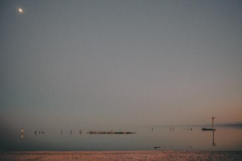 Saltan_Sea_July18-173.jpg