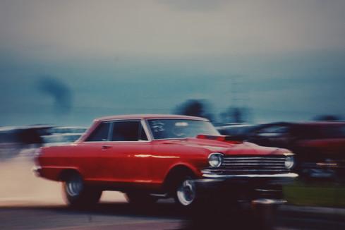 US36_Raceway_092416.203.jpg