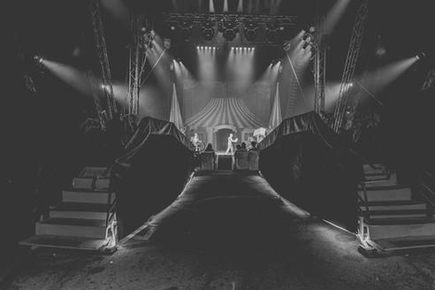 2019_05_Circus_Vargas-47.jpg