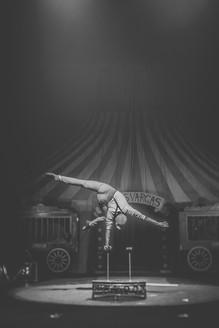2019_05_Circus_Vargas-106.jpg
