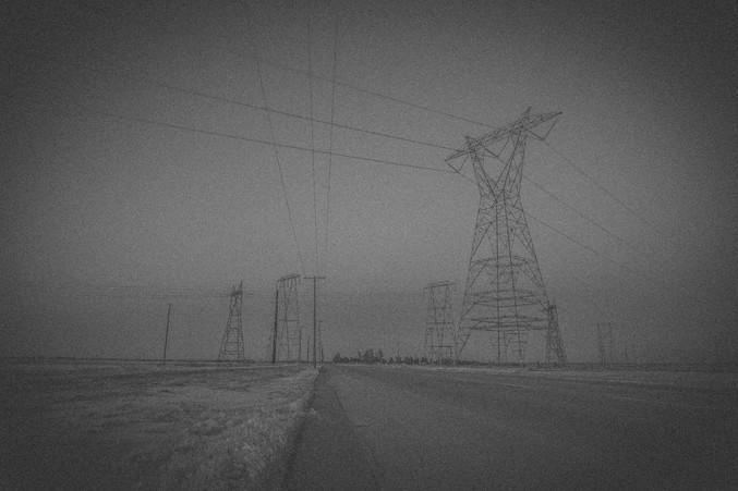 Antelope_Valley30.jpg