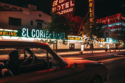 2020_05_Las_Vegas-1287.jpg