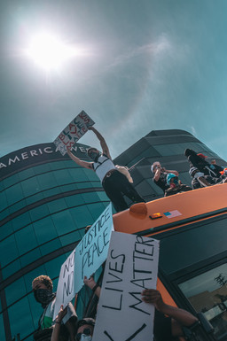 2020_05_BLM_Protest-1431.jpg