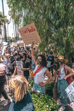 2020_05_BLM_Protest-1389.jpg