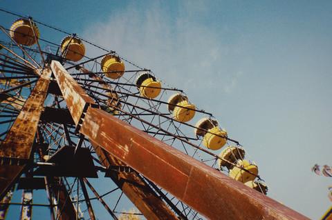 Chernobyl_2006_38.jpg