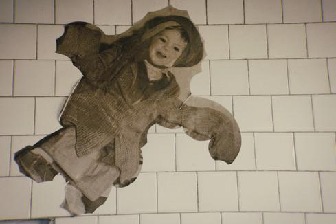 Chernobyl_2006_33.jpg
