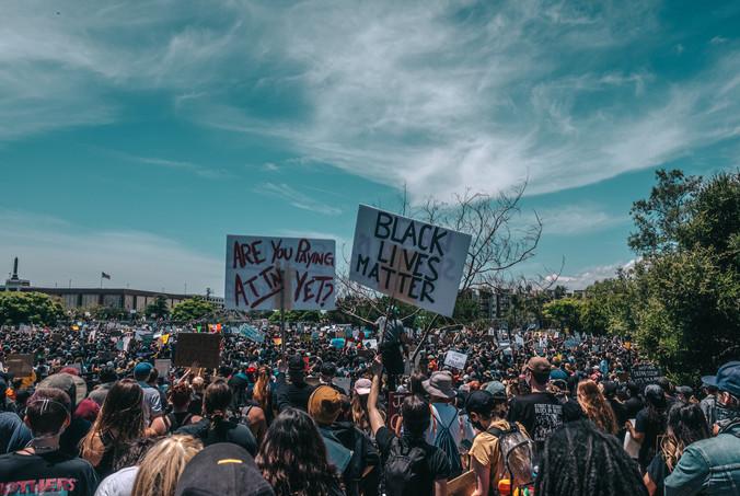 2020_05_BLM_Protest-1341.jpg