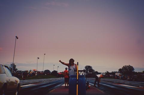 US36_Raceway_092416.133.jpg