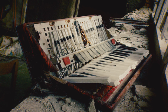 Chernobyl_2006_24.jpg