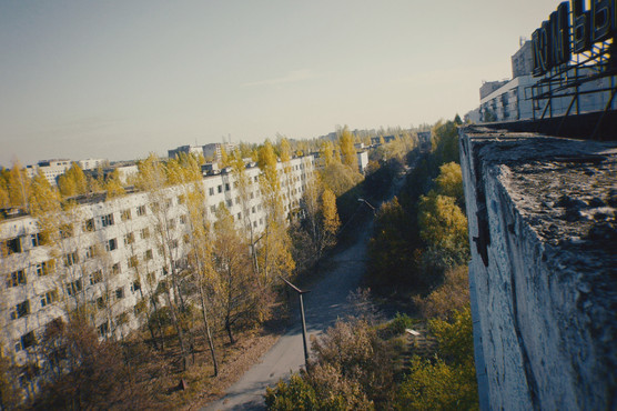 Chernobyl_2006_35.jpg
