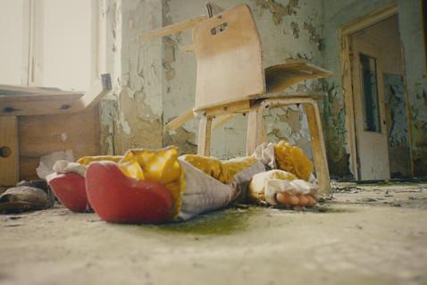 Chernobyl_2006_27.jpg