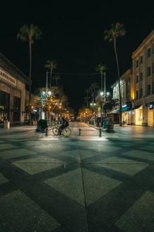 COVID_LA_BenRadatz111.jpg