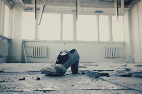 Chernobyl_2006_34.jpg
