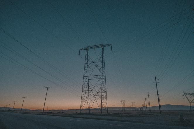 Antelope_Valley34.jpg