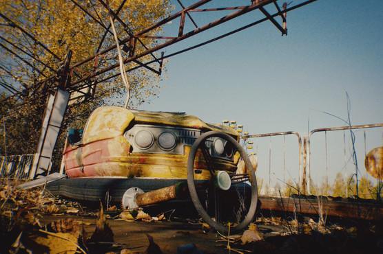 Chernobyl_2006_41.jpg