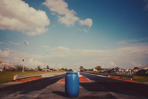 US36_Raceway_092416.003.jpg