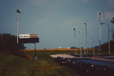 US36_Raceway_092416.017.jpg