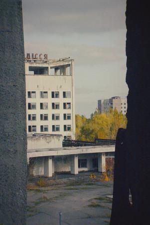 Chernobyl_2006_20.jpg