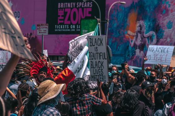 2020_05_BLM_Protest-1057.jpg
