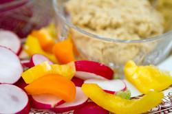 150905 - Food - Carolyn - IMG_9069 - 005