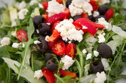 150905 - Food - Carolyn - IMG_9562 - 067
