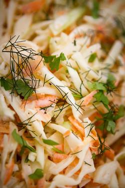 150905 - Food - Carolyn - IMG_9479 - 047